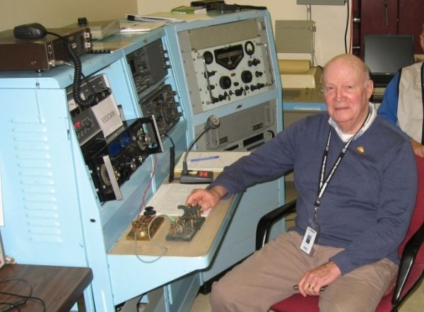 Name: Ralph Cameron (CW Hound) Call sign: VE3BBM Previous call: CHT-22 Licensed since: 1947 Preferred mode: HF CW (high speed) Other ham activities: OARC Lifetime member, Vintage Radio Club, EMI expert.
